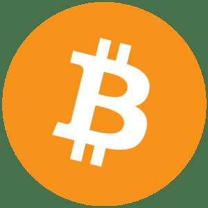 Что такое Биткоин - Bitcoin