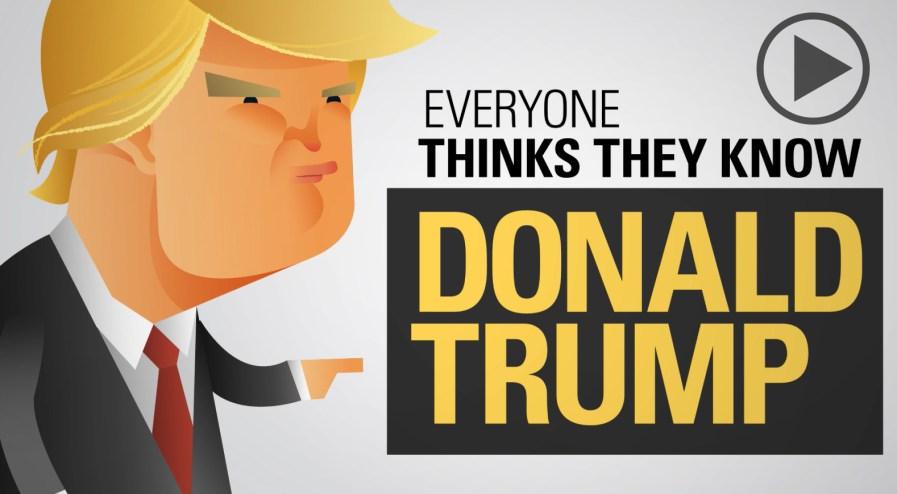 trump-featured-image