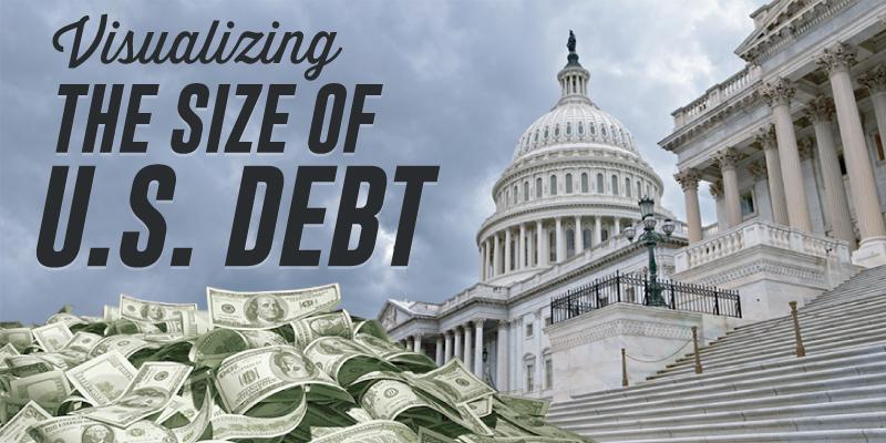 us-national-debt-share