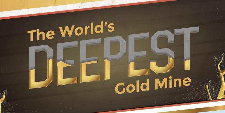 deepest-gold-mine-share2