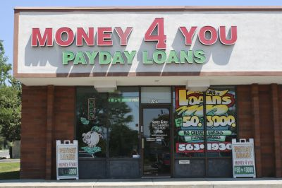payday loans Dixie Belle 2018 reviews websites – Payday Loans in Orlando