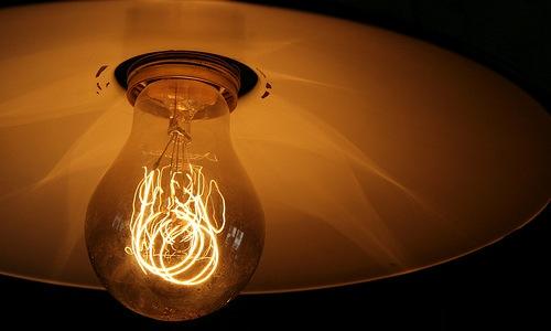 Save Business Energy