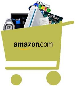 amazon best products