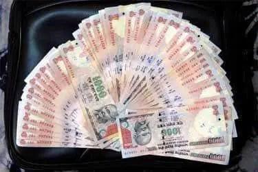 Invest 1 Lakh