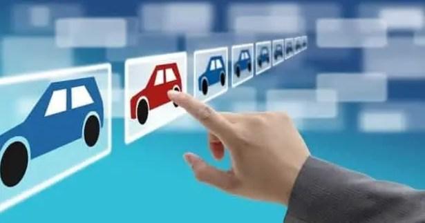 car_insurance_online