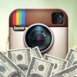 Simple & Fun Ways to Make Money on Instagram