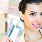Make Peace With Your Credit Cards