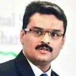 Jignesh_Shah