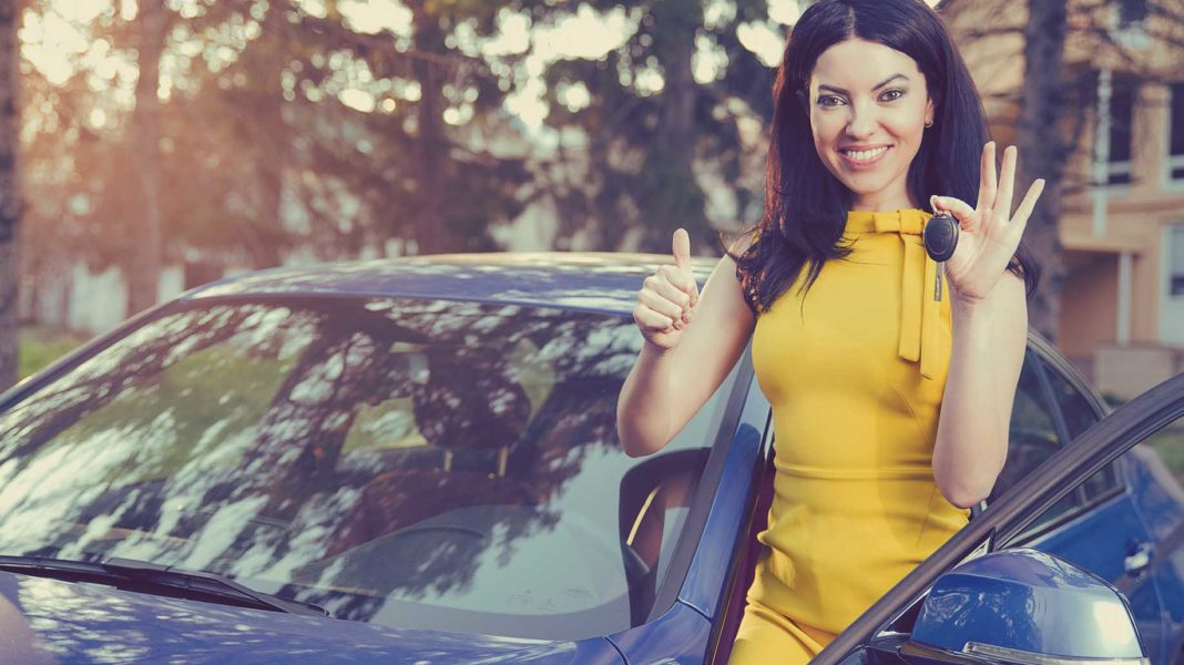 Pros  Cons of Leasing a Car vs Buying a Car - Good or Bad Idea?