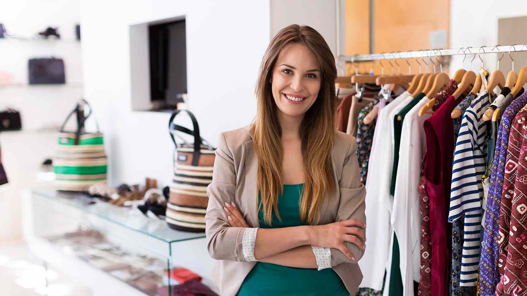 Garage Clothing Jobs How To Make Money Selling On Consignment Tips Pros Cons