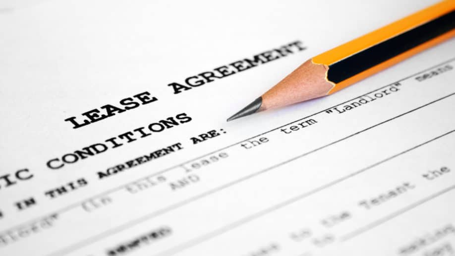 How to Break an Apartment Lease Agreement Without Penalty