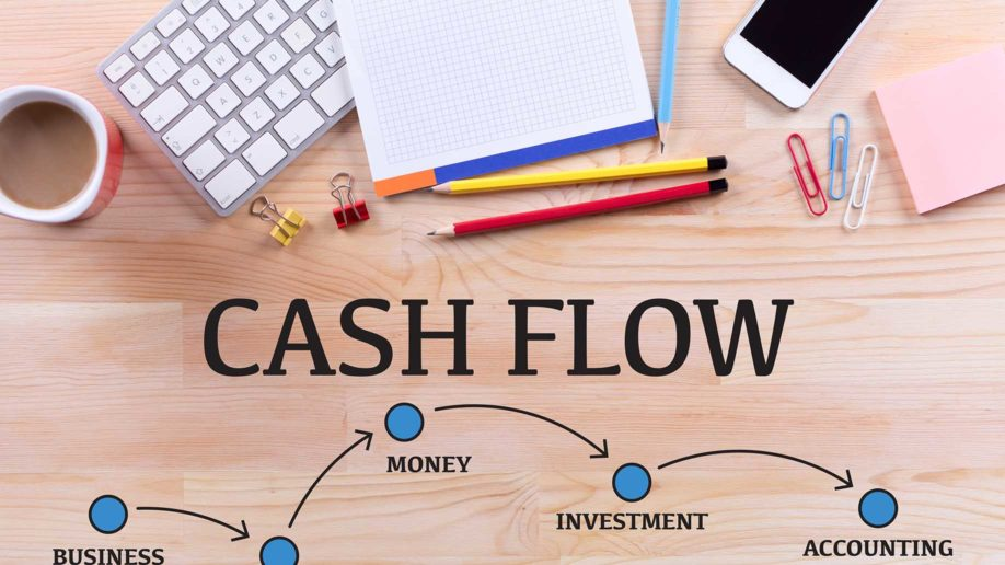 20 Ways to Manage  Increase Small Business Cash Flow