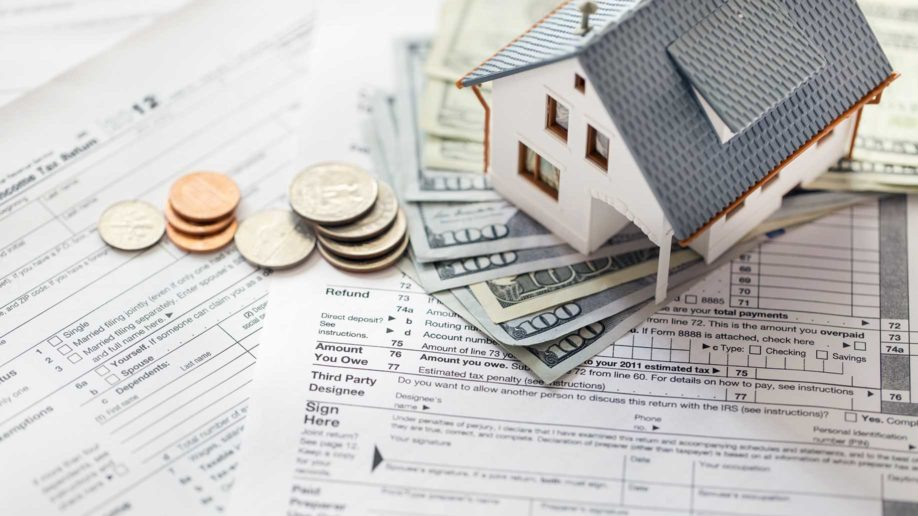 How to Calculate Real Estate Property Taxes  Appeal Your Assessment - realtor percentage calculator