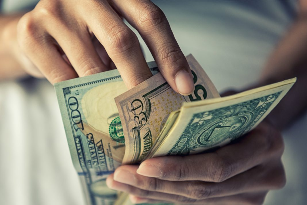 How Much Does Your Job Really Pay? - Calculating Your Hourly Wage