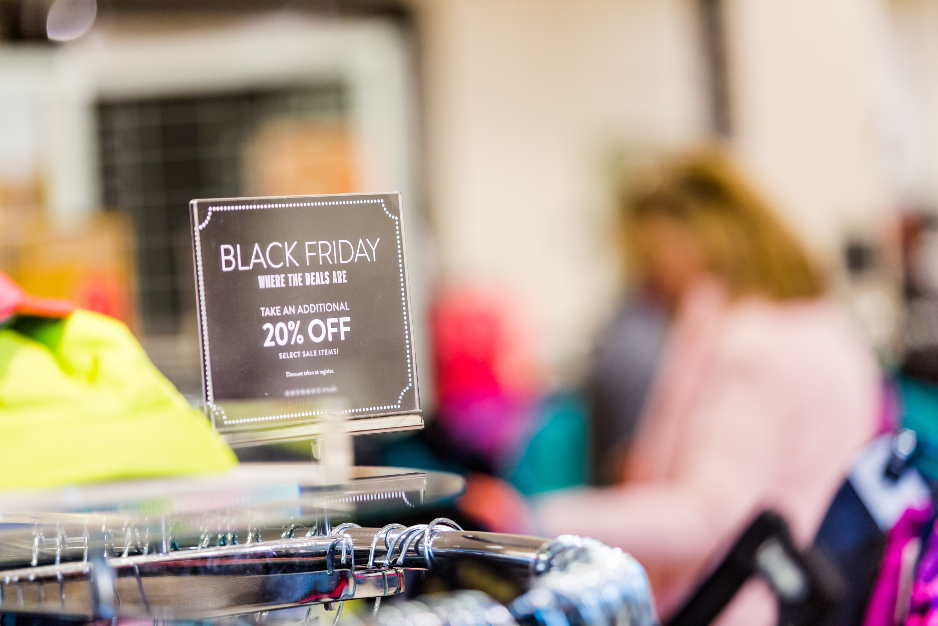 Www Black Friday Top 27 Black Friday Shopping Tips To Snag The Best Deals