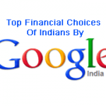 List Of Online Business Ideas In India