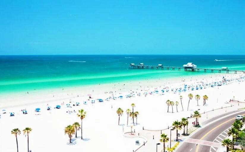 Money Wallpaper Hd The Top Ten Clearwater Beach Hotels Of 2016