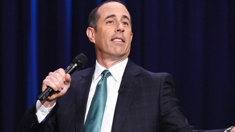 How Jerry Seinfeld Achieved a Net Worth of $900 Million