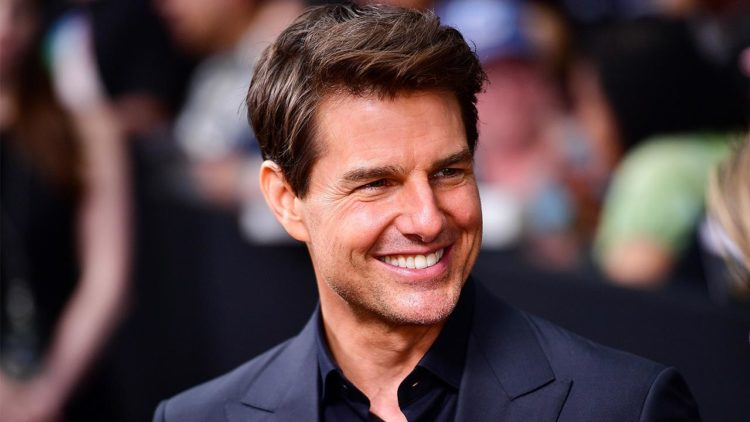 How Tom Cruise Achieved a Net Worth of $550 Million
