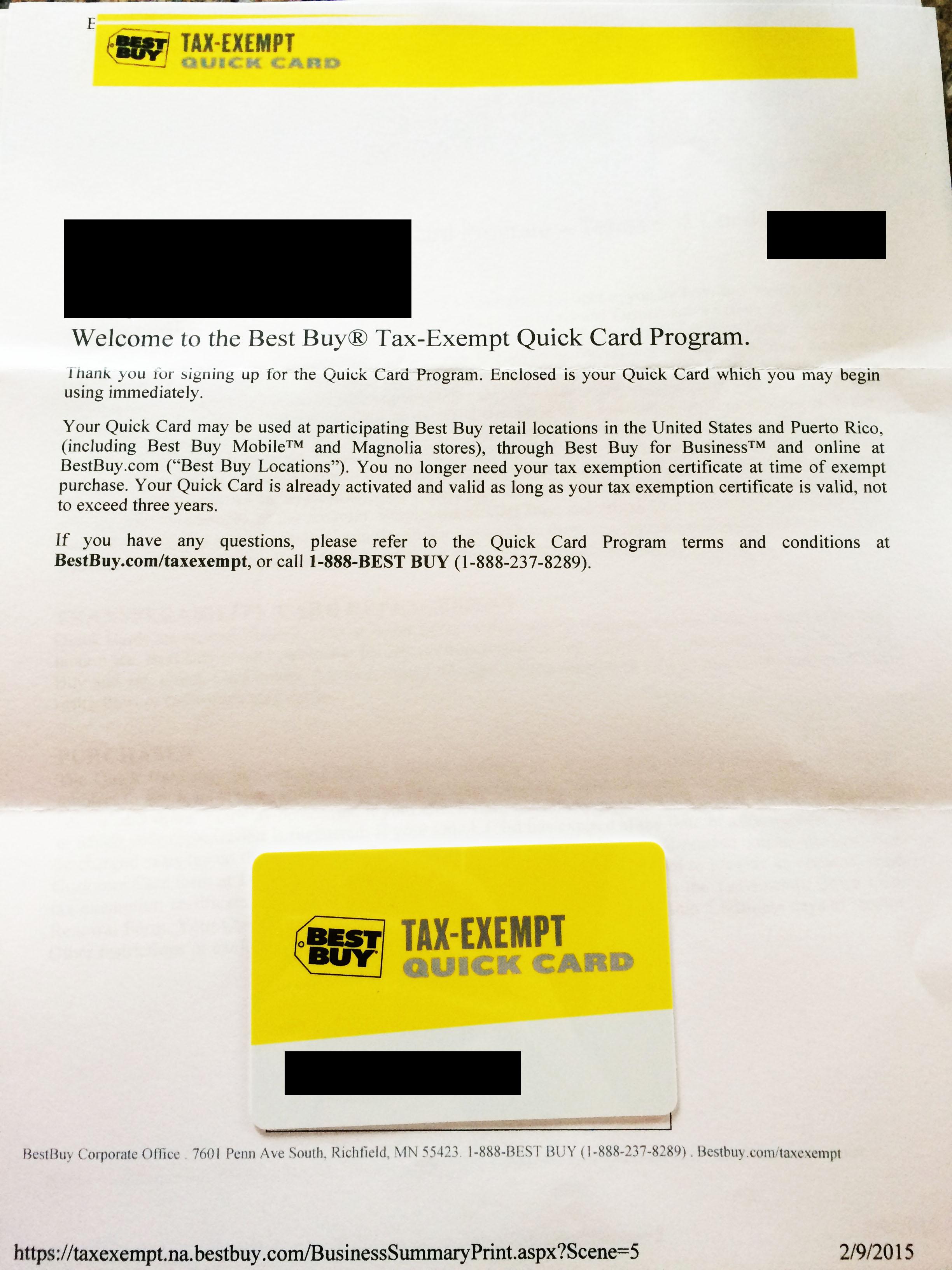 Fullsize Of Best Buy Open Box Return Policy