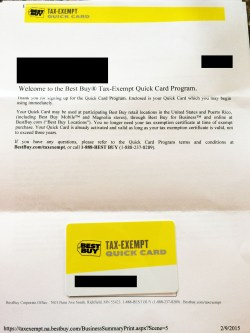 Small Of Best Buy Open Box Return Policy