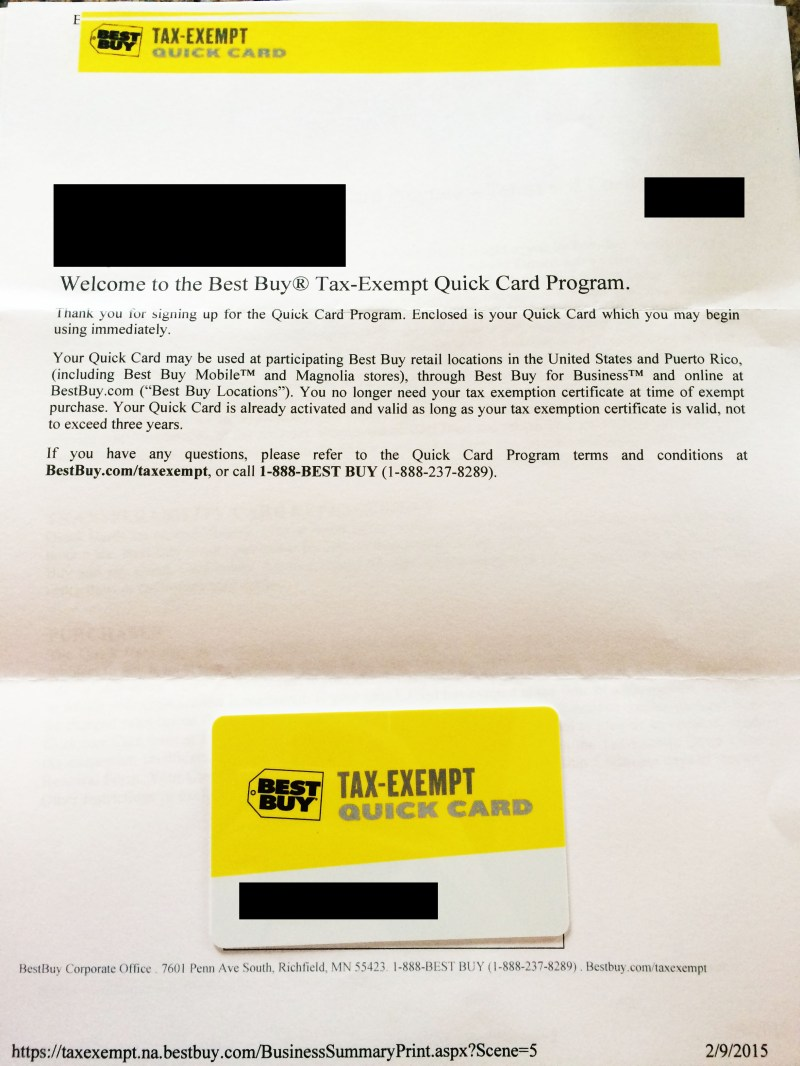 Large Of Best Buy Open Box Return Policy