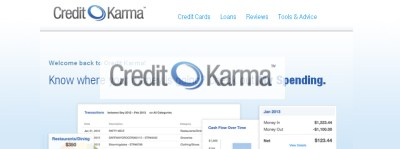 Credit Karma Review - Get Your Credit Score for Free?