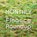 MoneyMiniRoundup: The Best in Finances for March, 2014