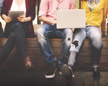 Best Buy Student Discounts on laptops