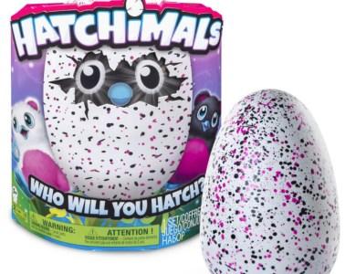 hatchimals-cheap