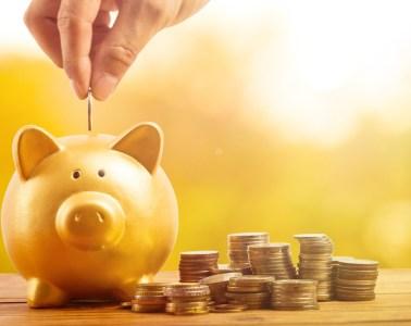 big list of ways to make extra money