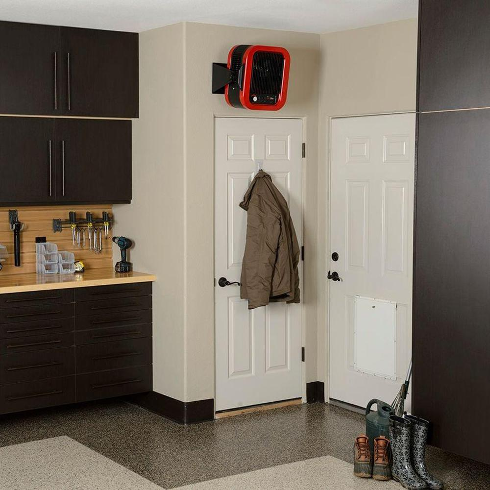 Garage Design Tips Garage Safety And Storage Tips The Money Pit