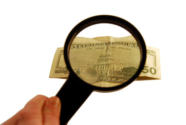 4 New Perspectives For Your Money – MPSOS103