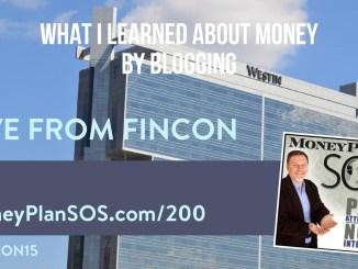 MPSOS200 at FinCon15 tt