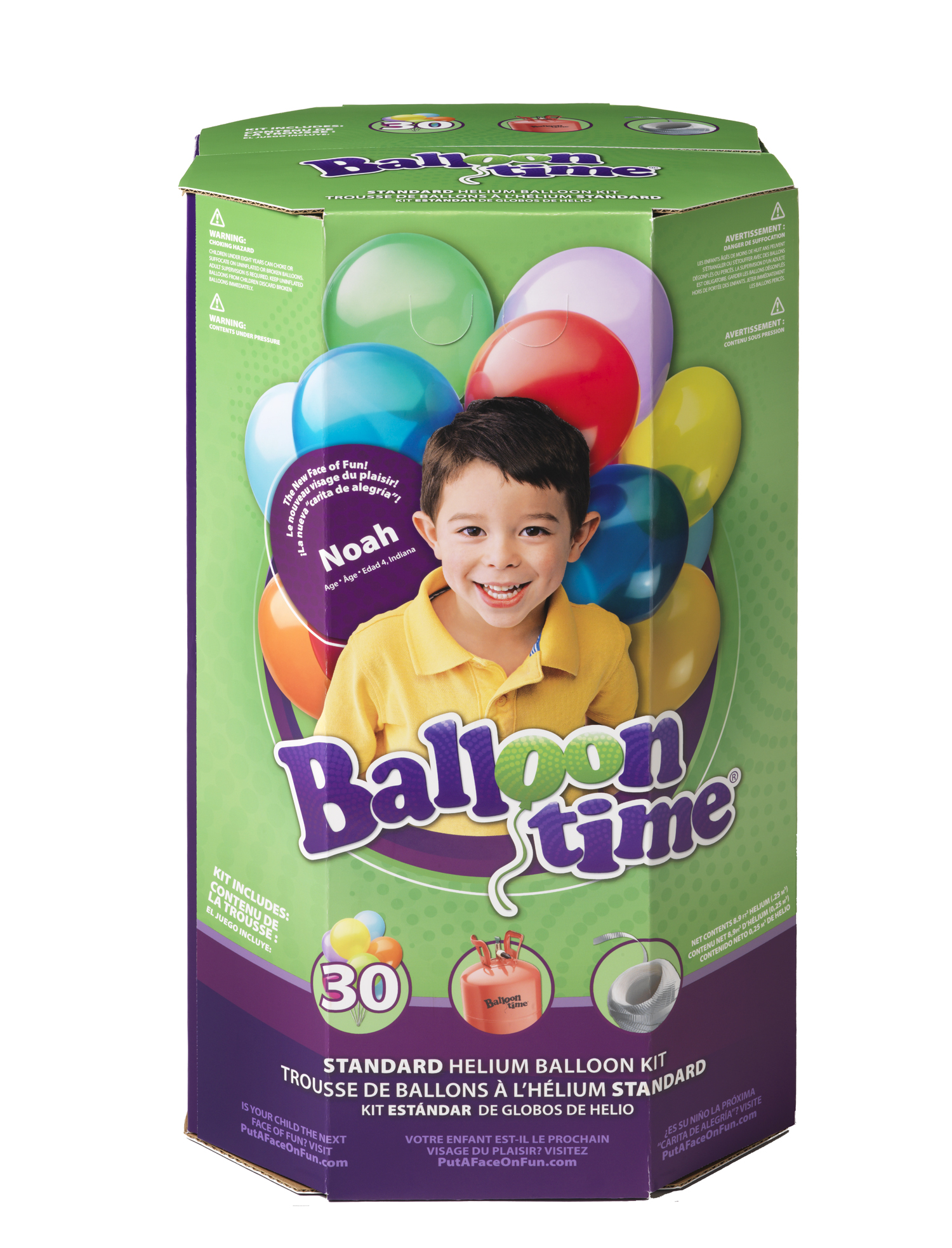 Balloon Column Kit Walmart Balloon Arch Kit Walmart Related Keywords Balloon Arch