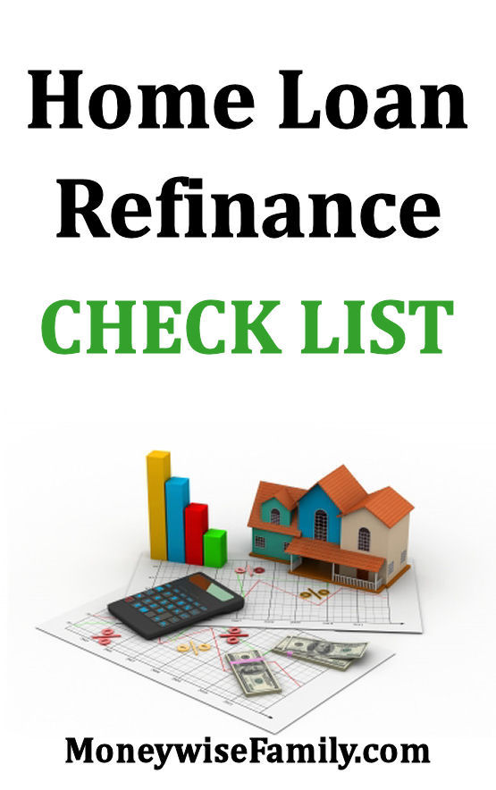 Home Loan Refinance Check List. Klar Voorhees Orthodontics Buy Seo Backlinks. Local Asbestos Removal Companies. Eagle Transmission Rowlett Federal Cell Phone. Occupational Safety And Health Degree. How To Create An Eblast Budget Rental Car Bcd. Incurred Sample Reanalysis 401k Rollover Fees. Massage Certification Nj Free Bamboo Clip Art. Cal State Long Beach Criminal Justice