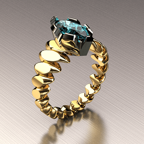 3d Cross Pendant Wallpaper Monger Designs Jewelry Design Cad Services 3d Printing