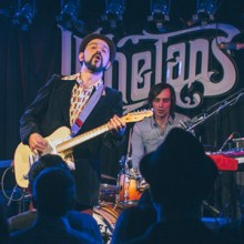 Slider whelans 2 9Feb16