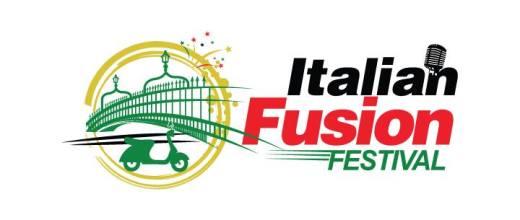 italian-fusion-festival
