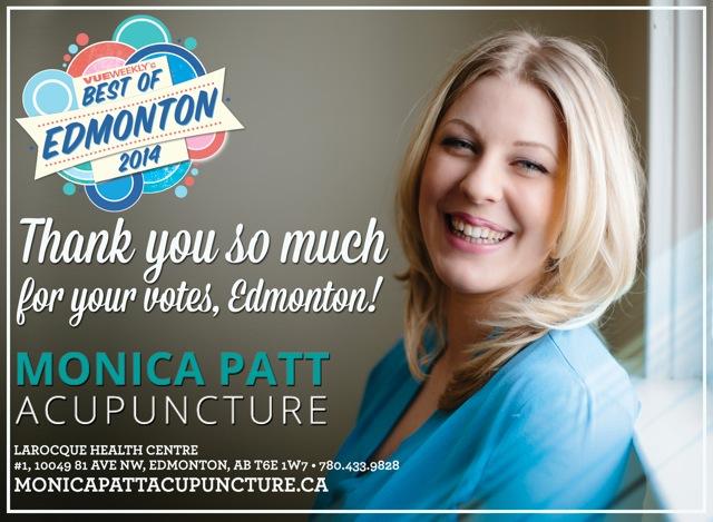 Monica-Patt-Acupuncture---2014-09-25-BOE-V3[1] copy