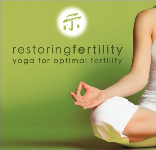Edmonton acupuncture and yoga for fertility