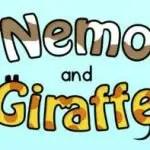 Nemo and Giraffe Book Review