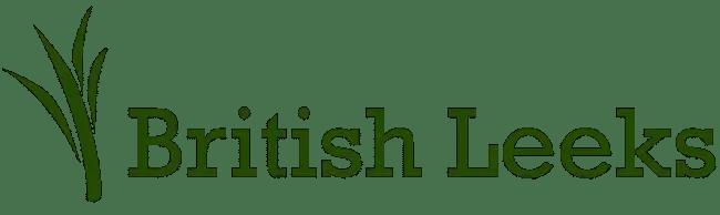 British Leeks