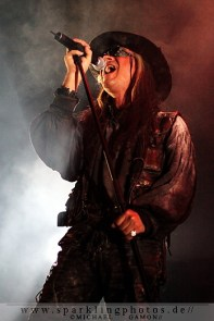 2010-12-27_Fields_Of_The_Nephilim_-_Bild_004x.jpg