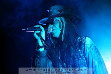 2010-12-27_Fields_Of_The_Nephilim_-_Bild_015x.jpg