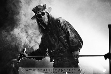 2010-12-27_Fields_Of_The_Nephilim_-_Bild_016x.jpg