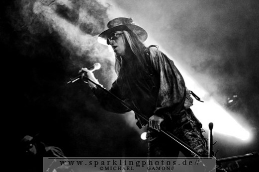 2010-12-27_Fields_Of_The_Nephilim_-_Bild_026x.jpg