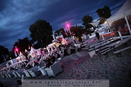 2011-07-17_Amphi_Festival_-_Besucherfotos_-_Bild_001.jpg