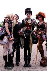 2011-07-17_Amphi_Festival_-_Besucherfotos_-_Bild_006.jpg