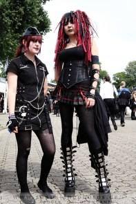 2011-07-17_Amphi_Festival_-_Besucherfotos_-_Bild_016.jpg